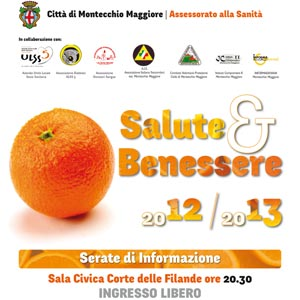 locandina_salute_benessere12-13