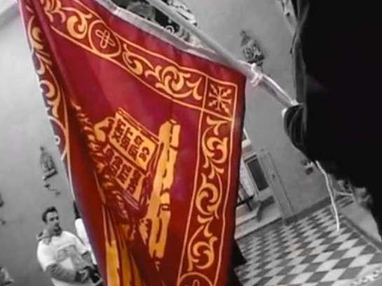 bandiera_san_marco-2-1