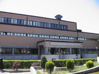 ospedalemontecchiomaggiore