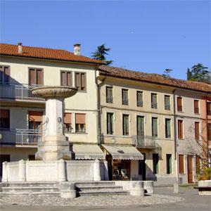 piazza_municipio