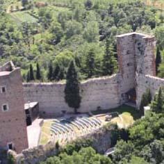 castello_romeo