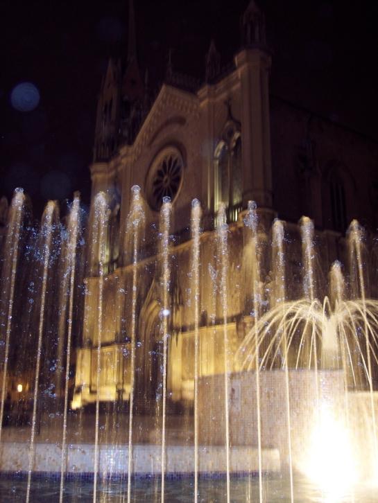 Ch Duomo