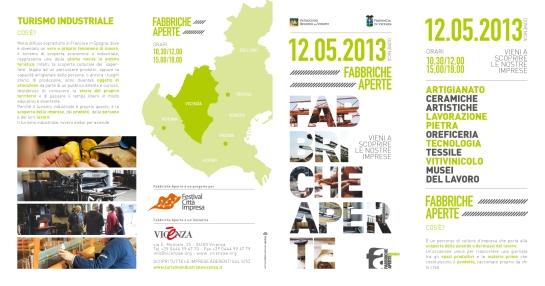 Fabbriche Aperte 2013_10x211