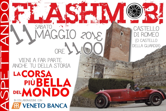 invito flash mob copia