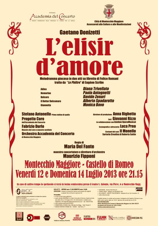 manifesto_elisir_d'amore