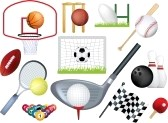 photo_15073864_sport-objects-icons--vector-icon-set