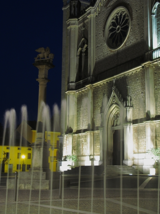 Duomo particolare 3