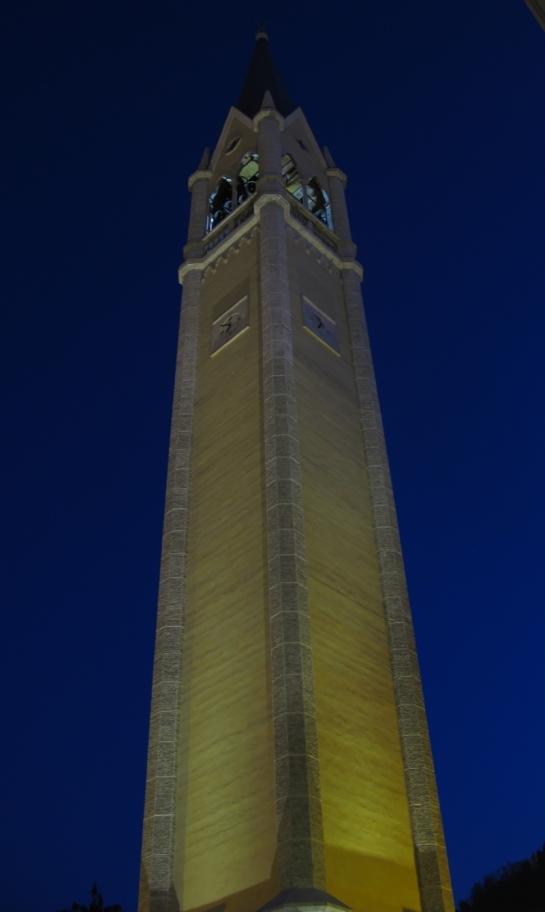 Duomo perticolare3