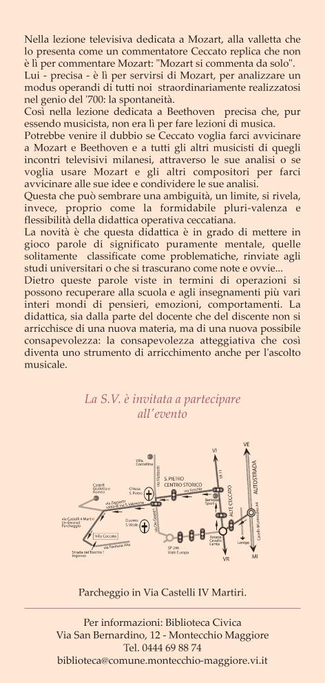 Pieghevole retro.pdf