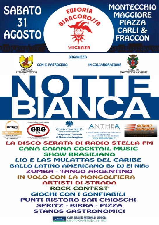 Nottebianca_31agosto2013