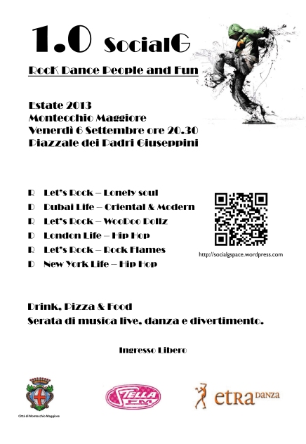 SocialG_volantino_6 per stampa.pdf