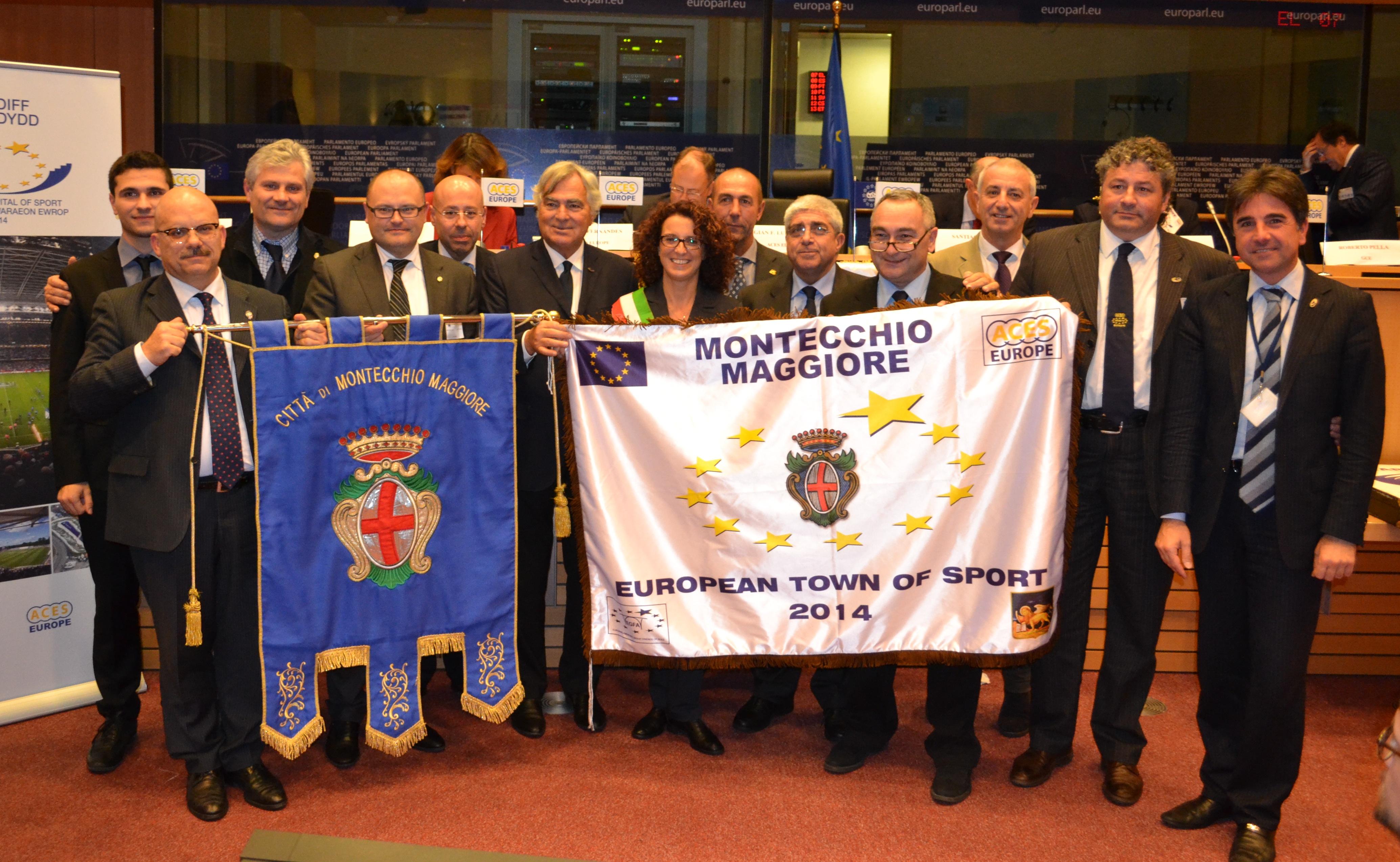 Montecchio Bruxelles 2