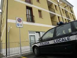polizialocalemontecchio