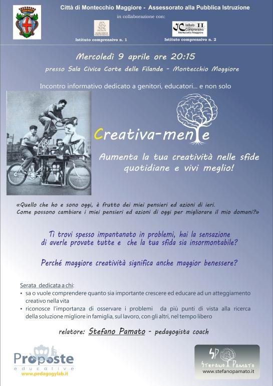 ciclo serate tematiche 6.cdr