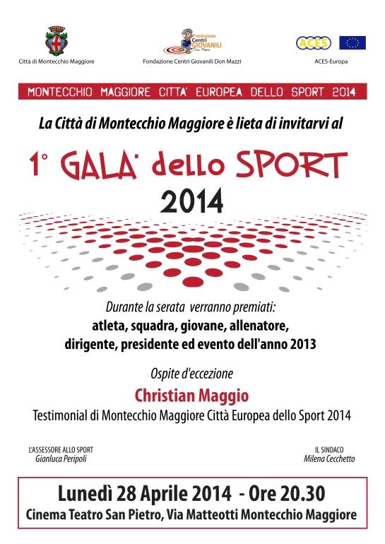 Manifesto gala dello sport-01