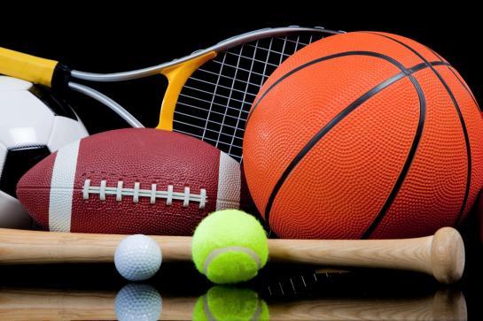 sport-la-valenza-psicologica_8ed339eae1140c00f388b187a9d19110