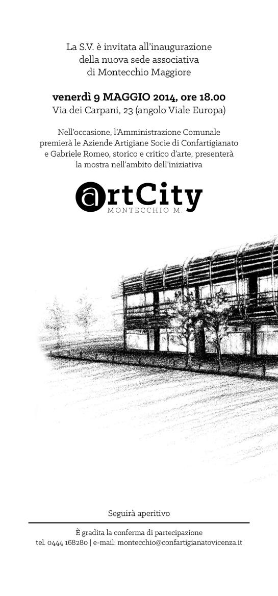 ArtCity_invito_retro