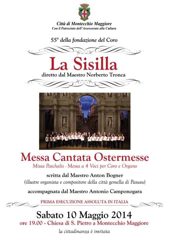 Locandina_Ostermesse_corretta (2)