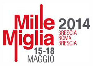 millemiglia-2014-big