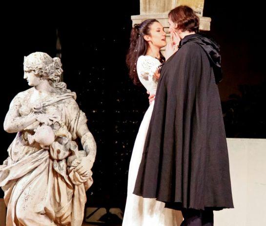 04 CONCORSO RISCRIVI IL FINALE DI GIULIETTA E ROMEO