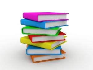 Adozione libri di testo