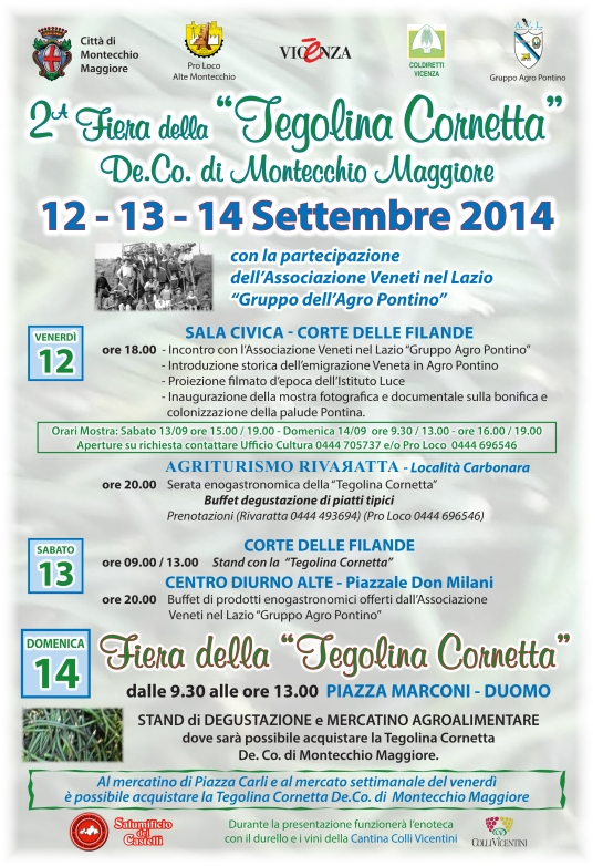 Fiera Tegolina Cornetta A4 (1)
