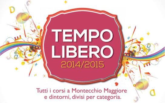 tempolibero2014