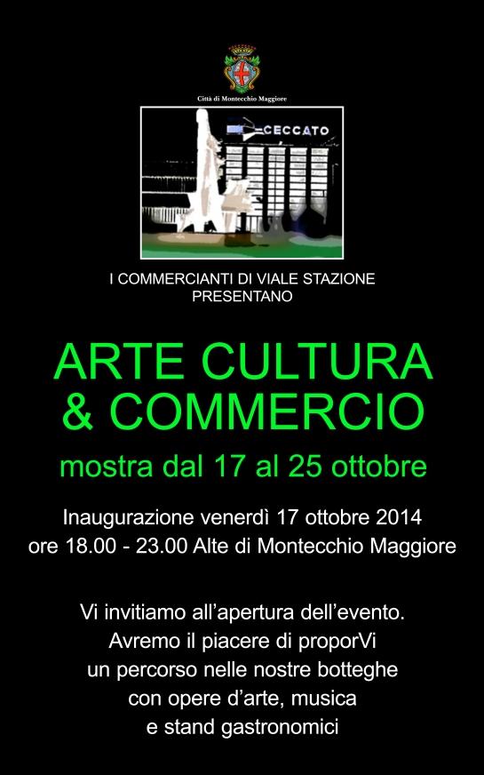 Giornale Vicenza 14
