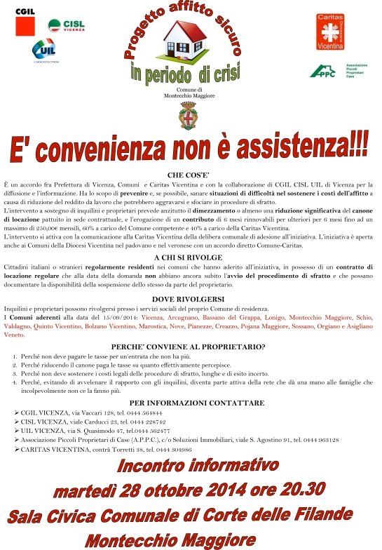 Locandina_affitto_sociale_montecchio_vdef