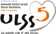 ULSS_logo_cuore_stampa.1293712715