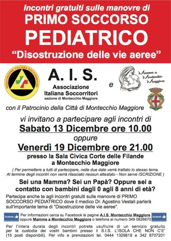 incontro_disostruzione_c.e._pediatrico