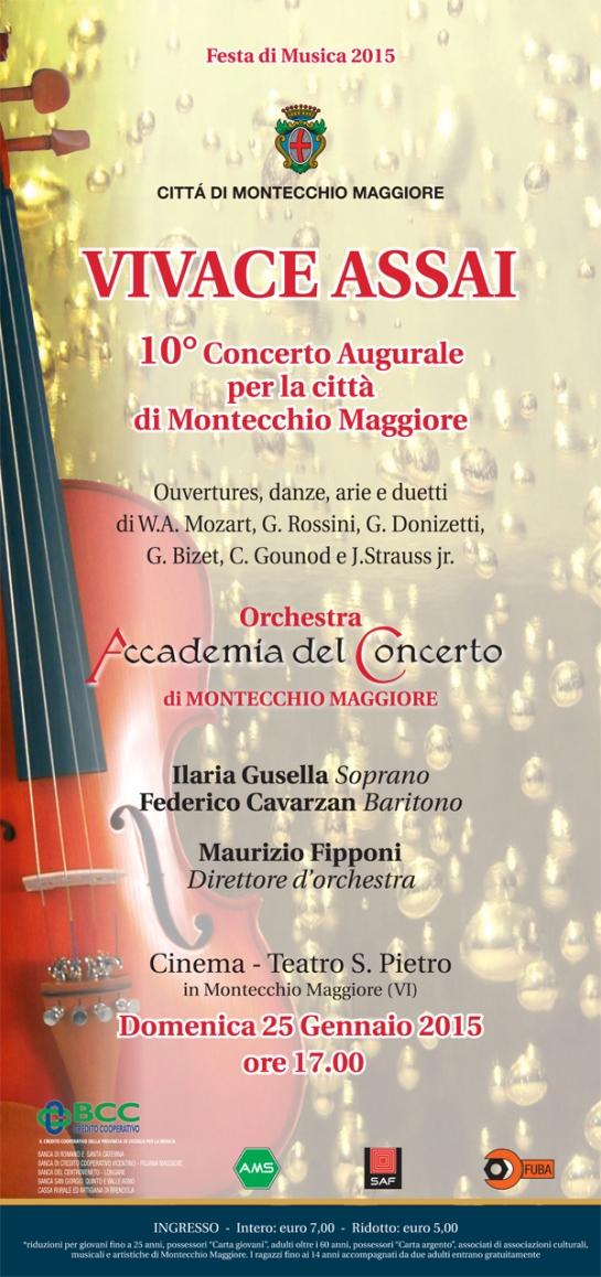LOCANDINA FESTA DI MUSICA 15