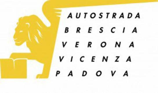 logo-oro-1500