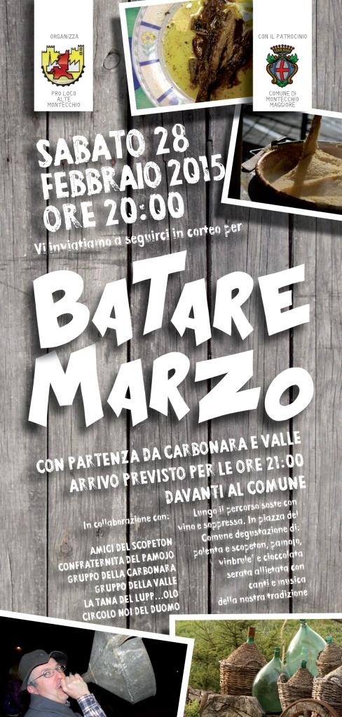 batere_marso_21_10.indd