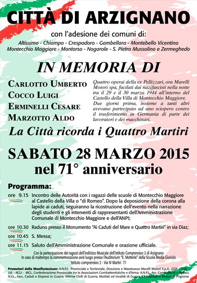 Ricordo martiri arzignano 2015-3 (3)