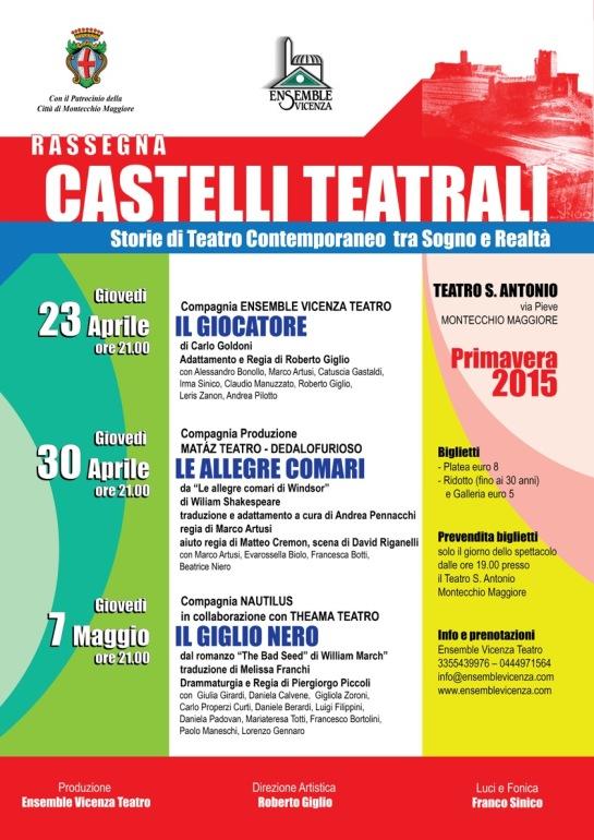 CastelliTeatrali2015_loc2