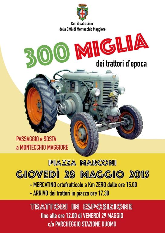 300MIGLIA-01