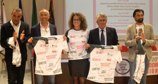 Franceschetto_Nicoletti_Cecchetto_Basso_Baldato