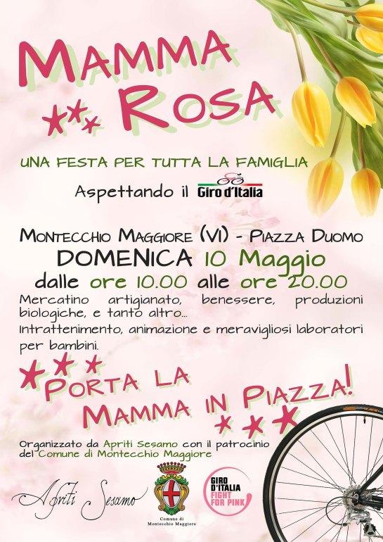 mamma_in_piazza_A5