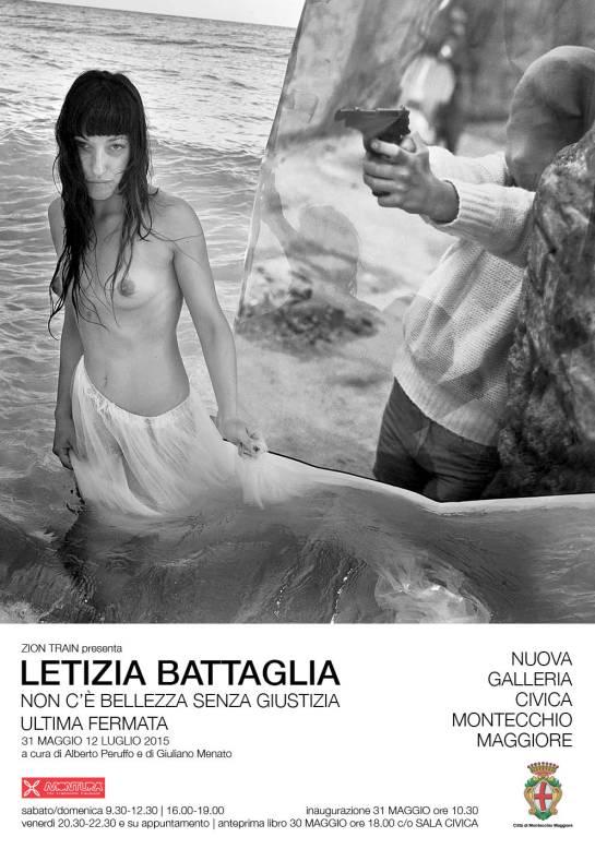 MANIFESTO_DEF_BATTAGLIA_MONTECCHIO_LOW