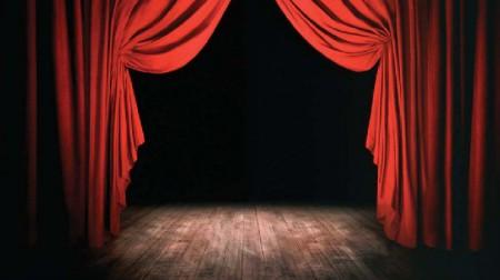 spettacolo_teatro
