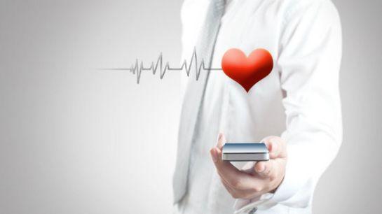 mhealth-il-medico-a-portata-di-smartphone-speciale-25485-1280x16