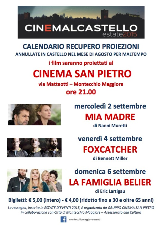 locandina_recuperi_cinema