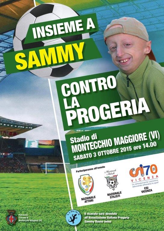 sammy_A4-1