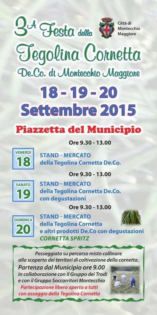Volantino La tegolina 2015 def-1
