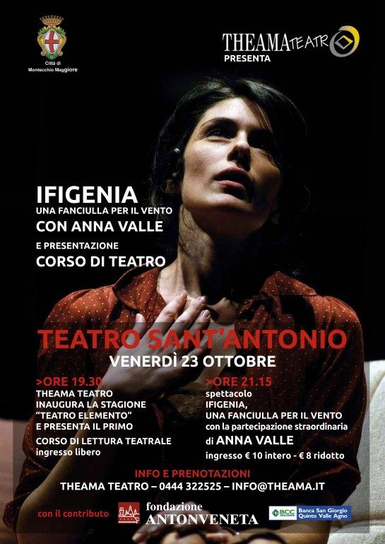 Anteprima_06_A3_Montecchio_Annavalle