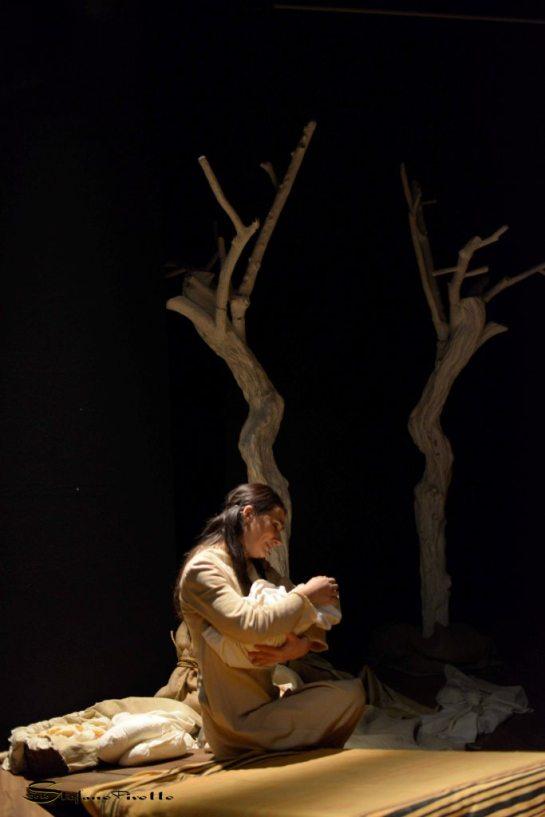 foto Stefano Pivotto_in nome della Madre_Theama Teatro (1)