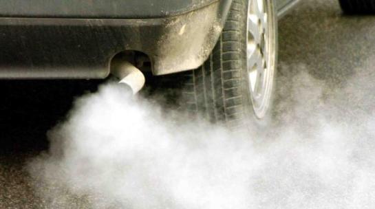 1321295-inquinamento
