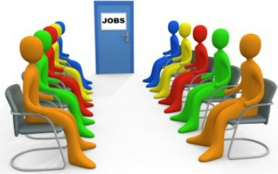 bank-jobs-400x250