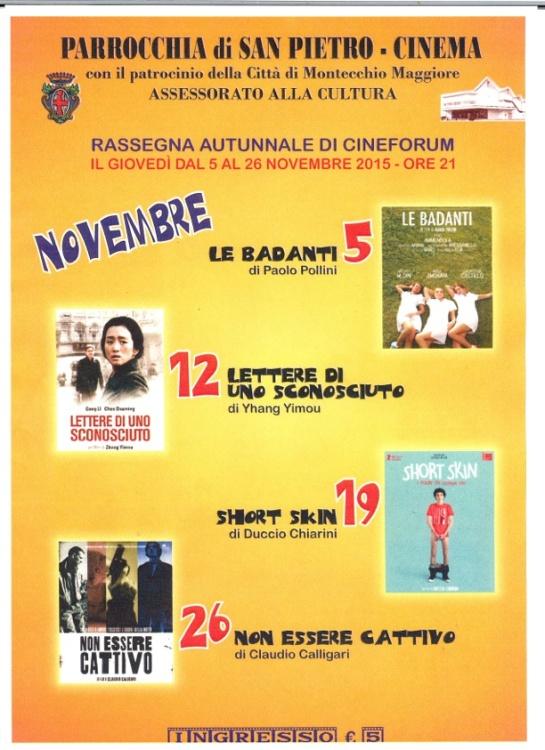 locandina_film_autunno_2015